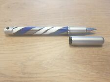 Lamy Lady fountain pen