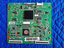 SAMSUNG UN40ES6500 T-CON BOARD BN95-00577A
