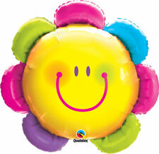 Globos gigantes de fiesta color principal multicolor para todas las ocasiones