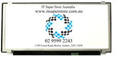 """New listing Acer Aspire 1 A114-31 14"""" Laptop Lcd Screen"""
