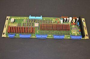 FANUC A20B-1000-0940 USED WARRANTY