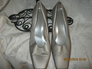 Fanfares Women Shoes 6.5