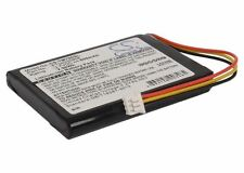 Brand New Battery for TomTom One XL ICP653443 MAXELL Edinburgh