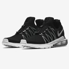 Nike Shox Gravity Shoes for Men Style Ar1999 Retail US Size 11 bb6ad4ddaa