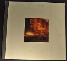 1997 Oldsmobile LSS Catalog Sales Brochure Excellent Original 97