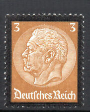 Historical Events German & Colonies PF Stamps