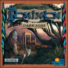 Dominion Dark Ages Board Game Expansion