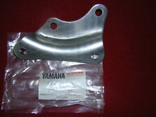 Yamaha TZ250/350 E 1977 Front R/H Outer Stay on Frame  Genuine Yamaha. New B46F