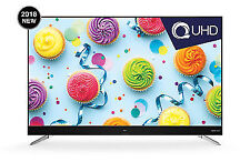 "TCL 70C4US 70"" 2160p QUHD LED Smart TV"