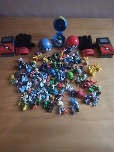 Pokemon joblot bundle