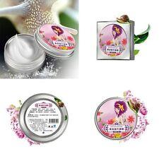 Snail Skincare Cream Collagen Essence Skin Care Moisturizing Face Care Cream S79