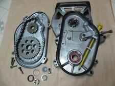 93 Polaris XLT SP L/C Snowmobile Chaincase Assembly 92 94 580 579 cc Triple