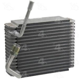 A/C Evaporator Core Front 4 Seasons 54184