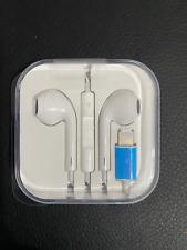 Kopfhörer Iphone Lightning Headset Bluetooth für Iphone 6 7 8 X XR XS 11 12 13
