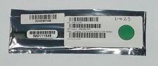 HP 486556-001 LCD Inverter