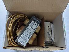 Philips Core & Coil 71A5750-001D Ballast Kit 250W M58 Metal Halide NOS