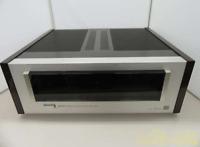 Denon POA-3000 Stereo Power Amplifier Very Good
