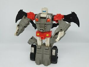 Transformers Vintage G1 Monsterbot Doublecross