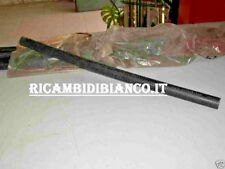 FIAT CAMPAGNOLA AR76 BENZINA / MANICOTTO SFIATO OLIO MOTORE 1391345