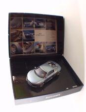 Minichamps 440 013120 Audi Le Mans Quattro  neuf MIB 1/43 edn limitée