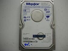 OK! Maxtor DiamondMax 10 6L300R0 302007100 IDE