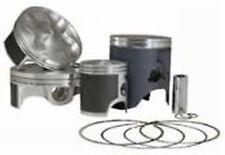 Vertex-Winderosa 24122B Replica Forged Piston Kit