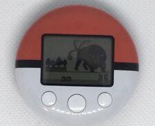 Pokemon Pokewalker NTR-032 Nintendo DS - Japanese W/ New Battery & Smooth Back