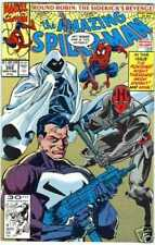Amazing Spider-Man #355 NM or Better. Combine shipping and SAVE. See my auctions
