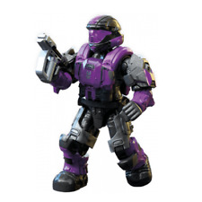 Mega Construx PRO BUILDERS Halo Series 11 LANG (ODST) - GLB60 NEW In Box