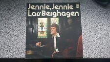 Lars Berghagen – Jennie, Jennie (6316049)