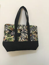 custom purses, wallets totes handmade