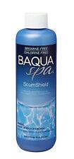 Baqua Spa Scum Shield