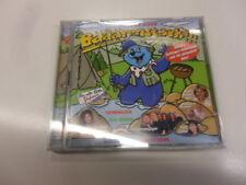 CD  Various  – Bääärenstark!!! Herbst 2003