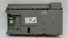 MAIN Dishwasher Control Board W10722550