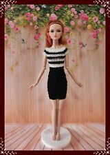 "dress 16"" inches Fashion Royalty, Tulabelle & Poppy Parker fashion teen dolls"