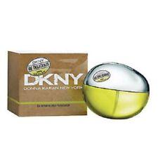 Donna Karan Be Delicious 3.4oz  Women's Eau de Parfum