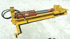 Used SpeeCo 3 point Wood Splitter (Free 1000 Mile Delivery From Kentucky)