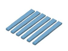 Oyaide Cleaning Stick Ec set of 6