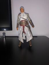 Assassin's Creed Neca Altair 7 inch Action Figure - loose