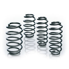 Eibach Pro-Kit Lowering Springs E10-35-016-06-22 Ford Focus Convertible