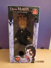 """New ListingExcellent~Gemmy~De an Martin~Singing & Animated Figure~""""That's Amore""""~In Box!"""
