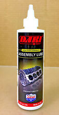DART #70000009 Semi-Synthetic Engine Assembly Lube