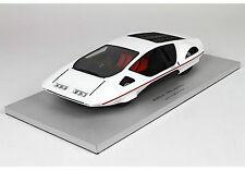 Ferrari Modulo 1970 Pininfarina 1/18 lim.ed. MM001 LA MINIMINIERA