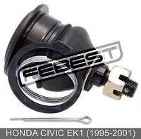 Ball Joint Front Upper Arm For Honda Civic Ek1 (1995-2001)