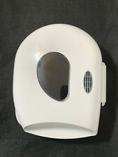 Toastmaster TBR2 Bread Box Bread Maker Machine Replacement Lid Only