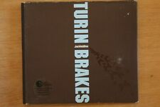 Turin Brakes ‎– JackInABox      ( Box C735)