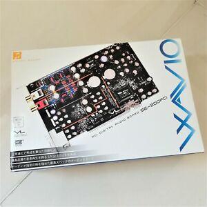 ONKYO SE-200PCI Audiophile Internal Sound Card