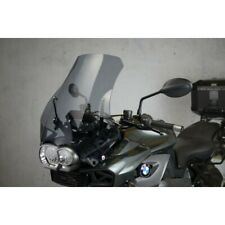BMW K 1200 R (05-09) TALL TOURING WINDSCREEN WINDSHIELD SCREEN SCHEIBE 4 COLOURS