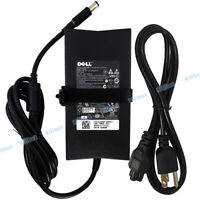 150W 7.7A AC Adapter Charger for Dell Alienware M15X/M14X Laptop DA150PM100-00