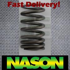 16 x Nason Valve springs fits Hyundai G4GC Elantra HD XD I30 FD I30cw FD Tiburon